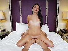 Amature pale skin porn