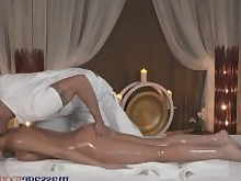 massagerooms.com massage sensual female-friendly orgasm female-orgasms fingering oral-sex tits ass